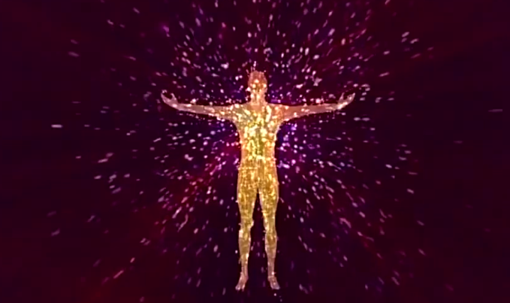 light-body