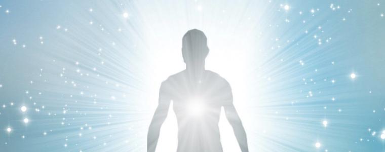 10 sign of a spiritual awaking