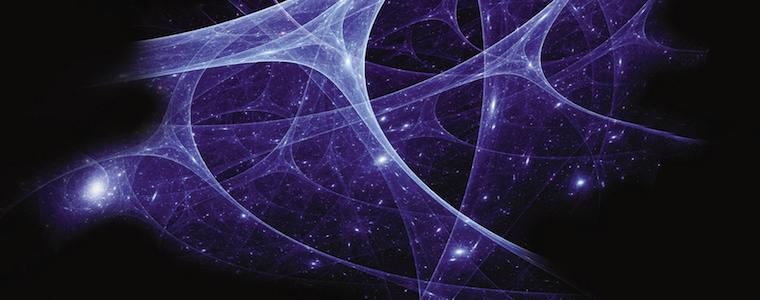 宇宙次元 維度
