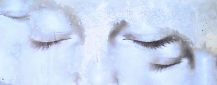 第三隻眼 inner vision