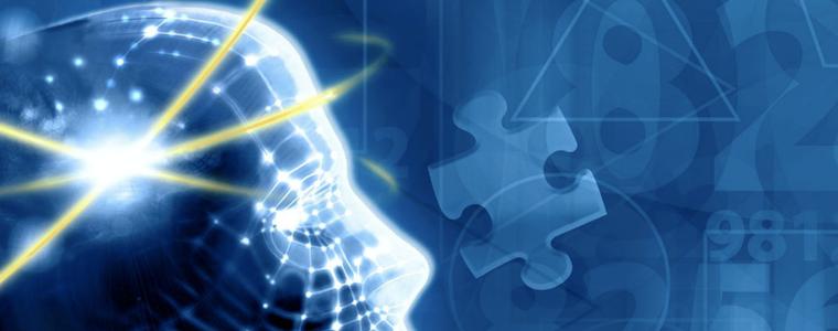 量子腦意識層次