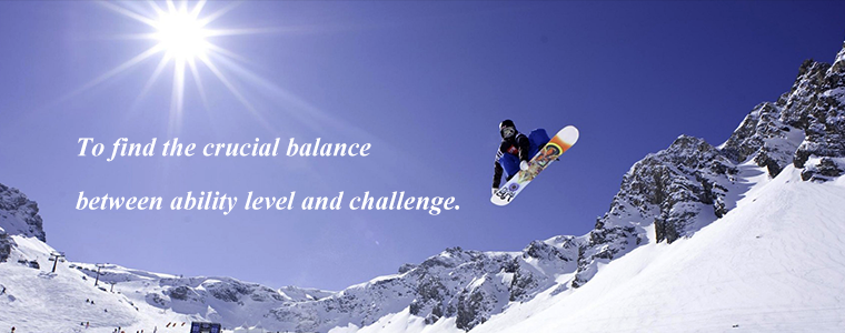 balance-snowboard