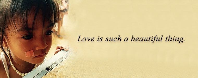 love-is-energy-760x300