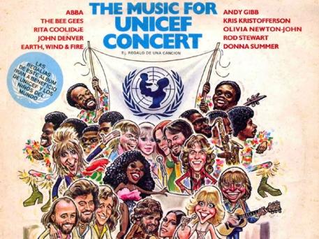 music-for-unicef-concert