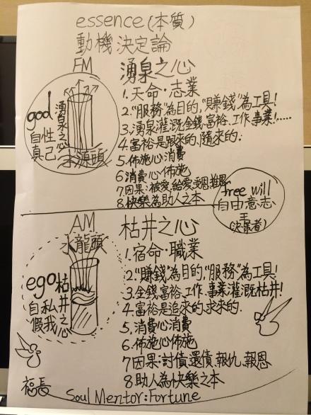 五哥手寫稿_0581