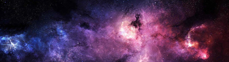 工作坊與課程 Andromeda program