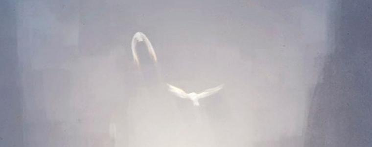 天使在人間 angel