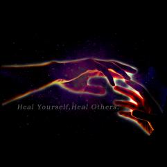 healing-handss